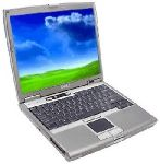 Продам ноутбук Dell D620