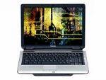 Продам ноутбук Toshiba Satellite M105 S3041