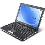 Продаю ноутбук Wifi Benq 1600