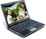 Продаю ноутбук  Benq T31