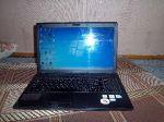 продаю ноутбук LENOVO IdeaPad G560