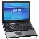Ноутбук ASUS X55s 7000т.р.