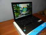 Ноутбук Acer Aspire 5560G-6344G64Mnkk