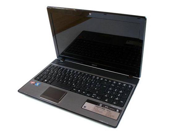 клавиатуру на асер планшет